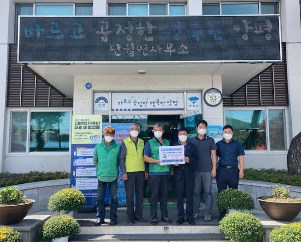 [BZ포토] 트와이스 다현, 손 흔드는 인사 요정 기사입력 : 2018-08
